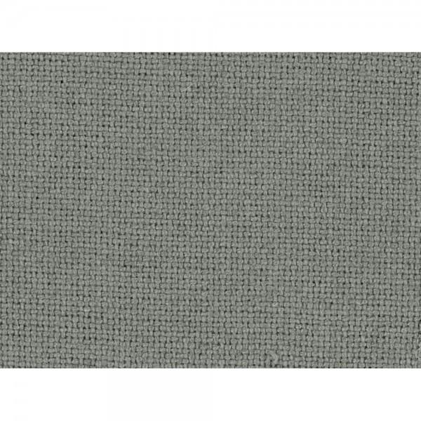 Tisch-Trennwand MIAMI, 35x160x2,2 cm