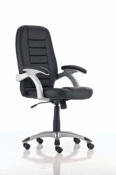 Bürostuhl Colombo, schwarz