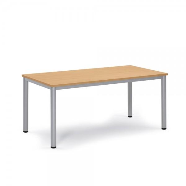 Besprechungstisch BASE-MODUL Q 160 x 80 x 72 cm