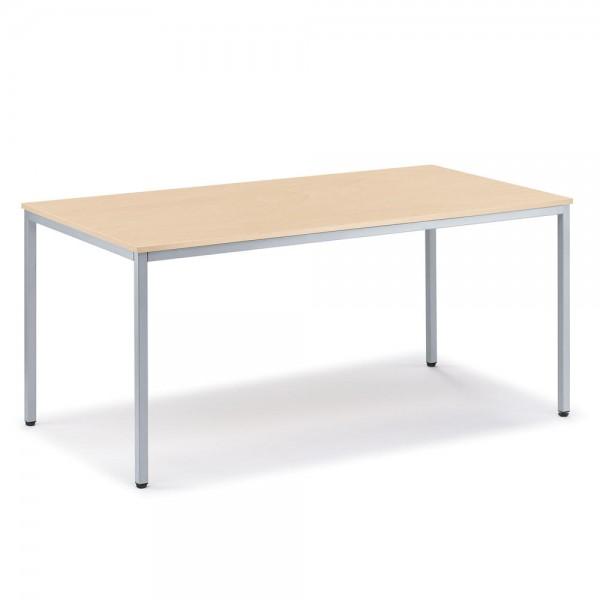 Schreibtisch BASE L 160 x 80 x 72 cm