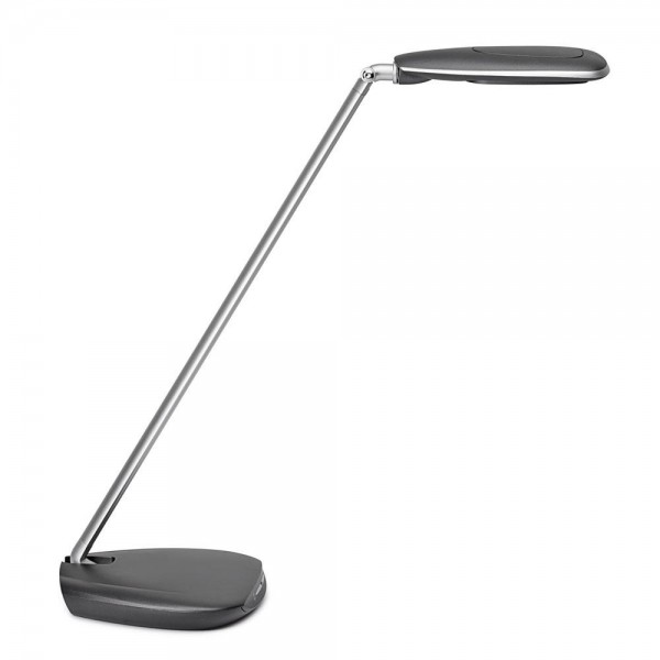LED-Leuchte Futurio, dimmbar Höhe in normaler Arbeitsstellung 47,5 m