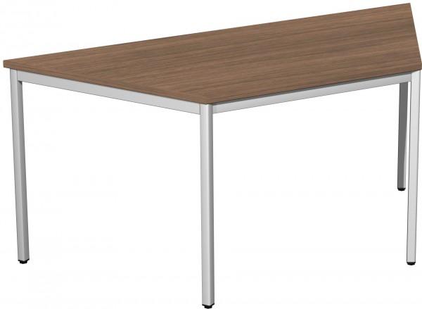 Geramobel N 520105 Nl Schreibtisch 80 160x69cm Nussbaum