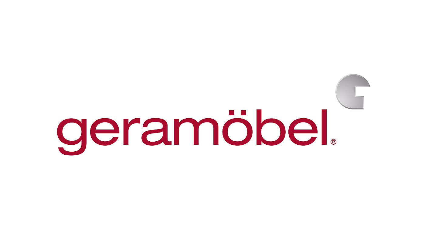 Geramöbel