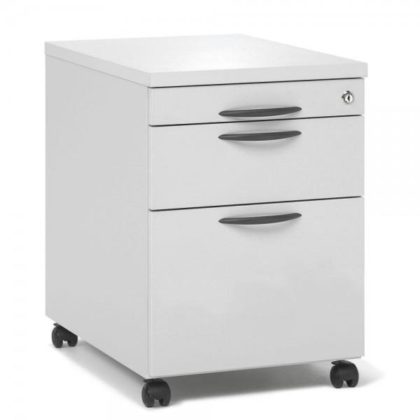 Rollcontainer MULTI M 42,5x59,5x60 cm