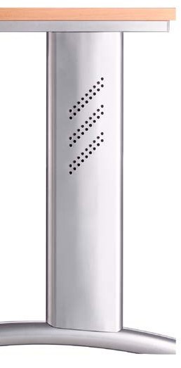 Ergonomic B-Serie Seitenblenden Set Umgreifend