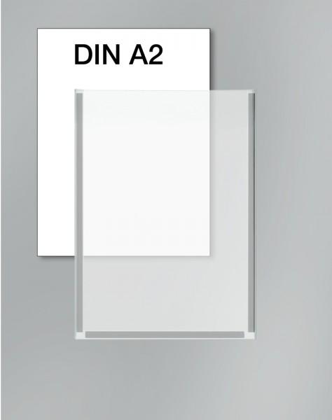 Plakattasche DIN A2
