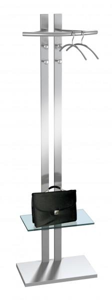 Kerkmann Standgarderobe G8 Design-Garderobe