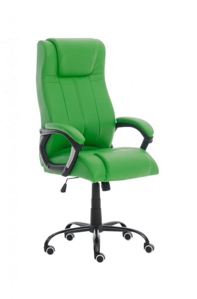 Bürostuhl Matador, grün