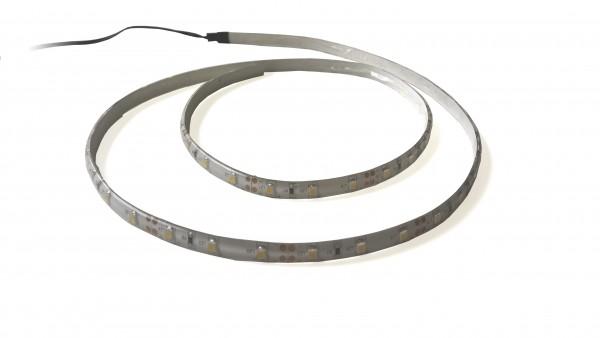 LED-Leuchtleiste für Theken