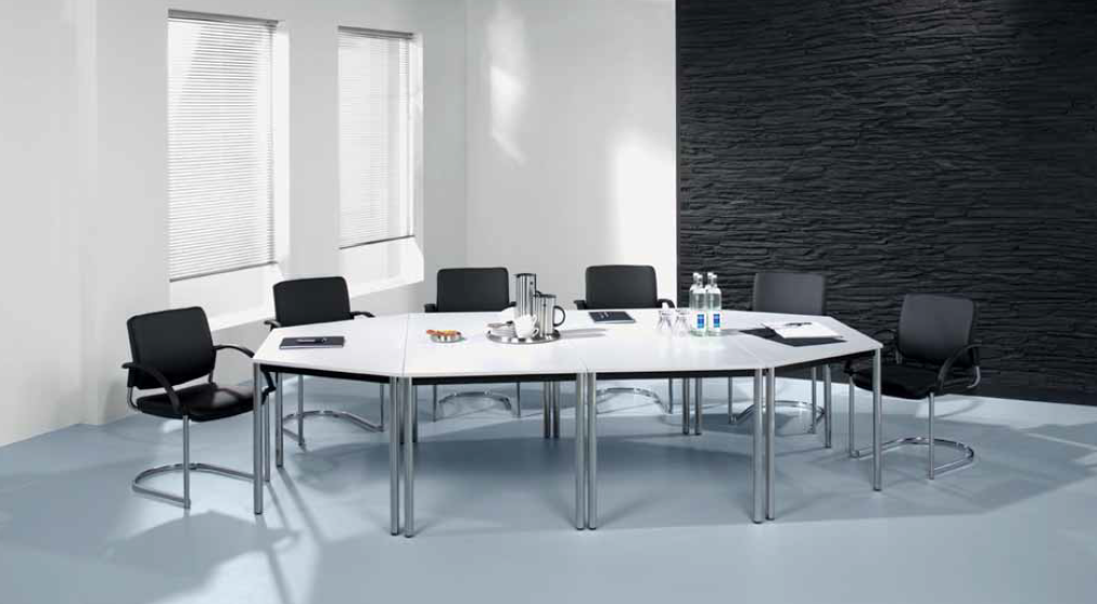 Konferenztische | 123bueromoebel.de | Büromöbel | Sitzmöbel ...