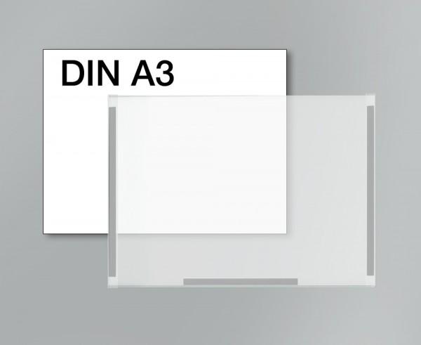 Plakattasche DIN A3