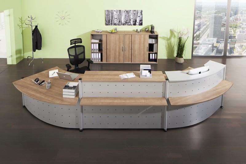 123bueromoebel.de | Büromöbel | Sitzmöbel | Präsentationsmöbel