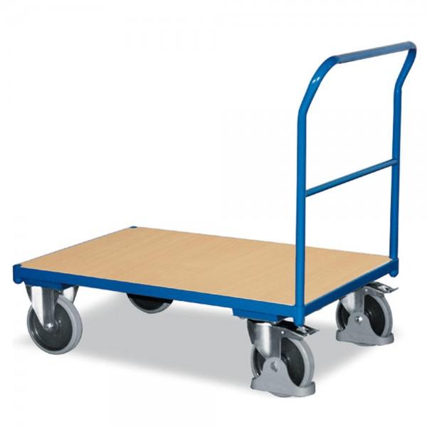 Klapptischwagen 101x80x149,5 cm