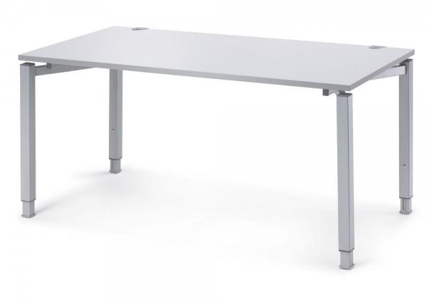 Schreibtisch CONCEPT LINE 160 x 80 x 68-82 cm