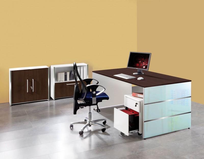 Büromöbel bei 123 Büromöbel online kaufen