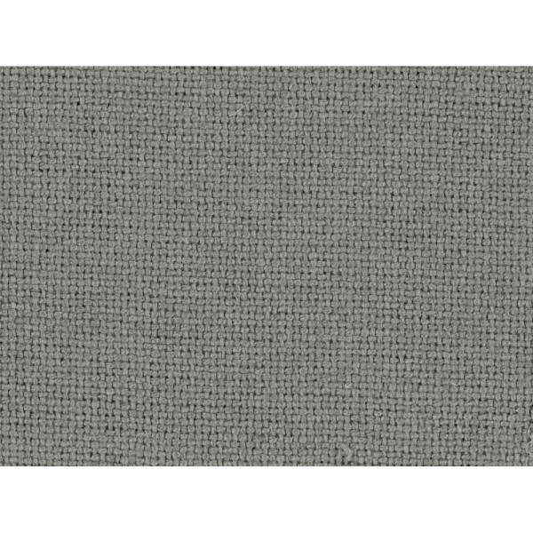 Tisch-Trennwand MIAMI, 35x120x2,2 cm