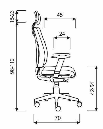 Technische-Zeichnung-SBP1-Drehstuhl-Premium-bem