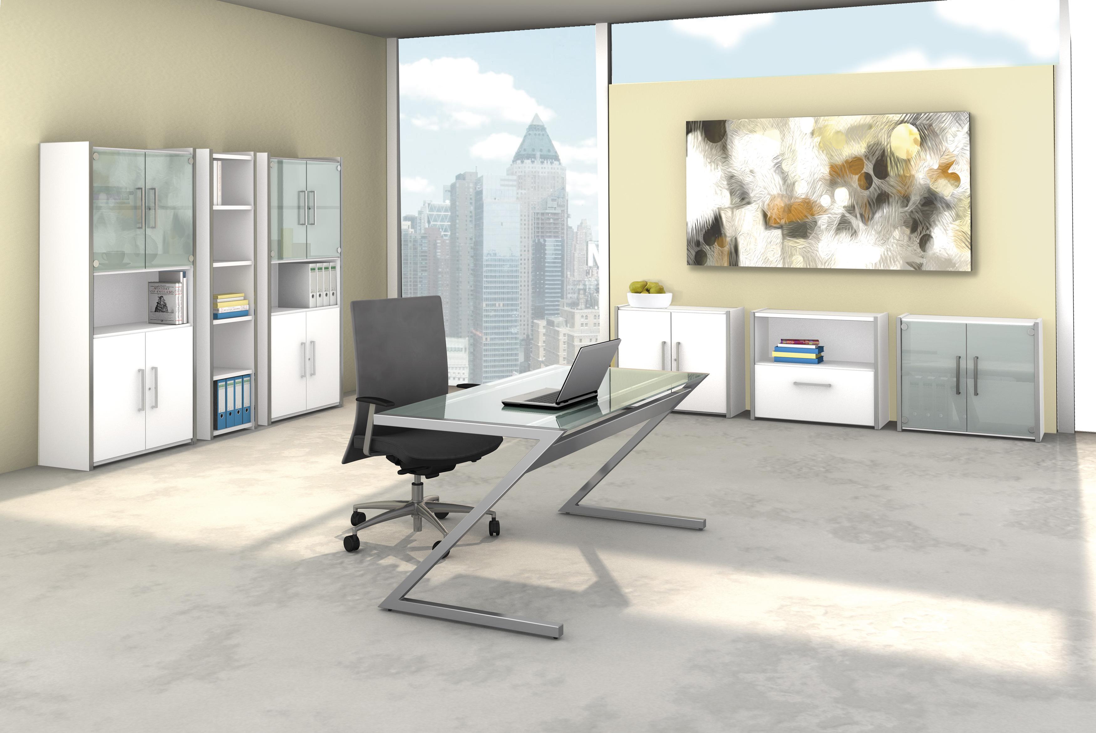 Büromöbel Serien | 123bueromoebel.de | Büromöbel | Sitzmöbel ...