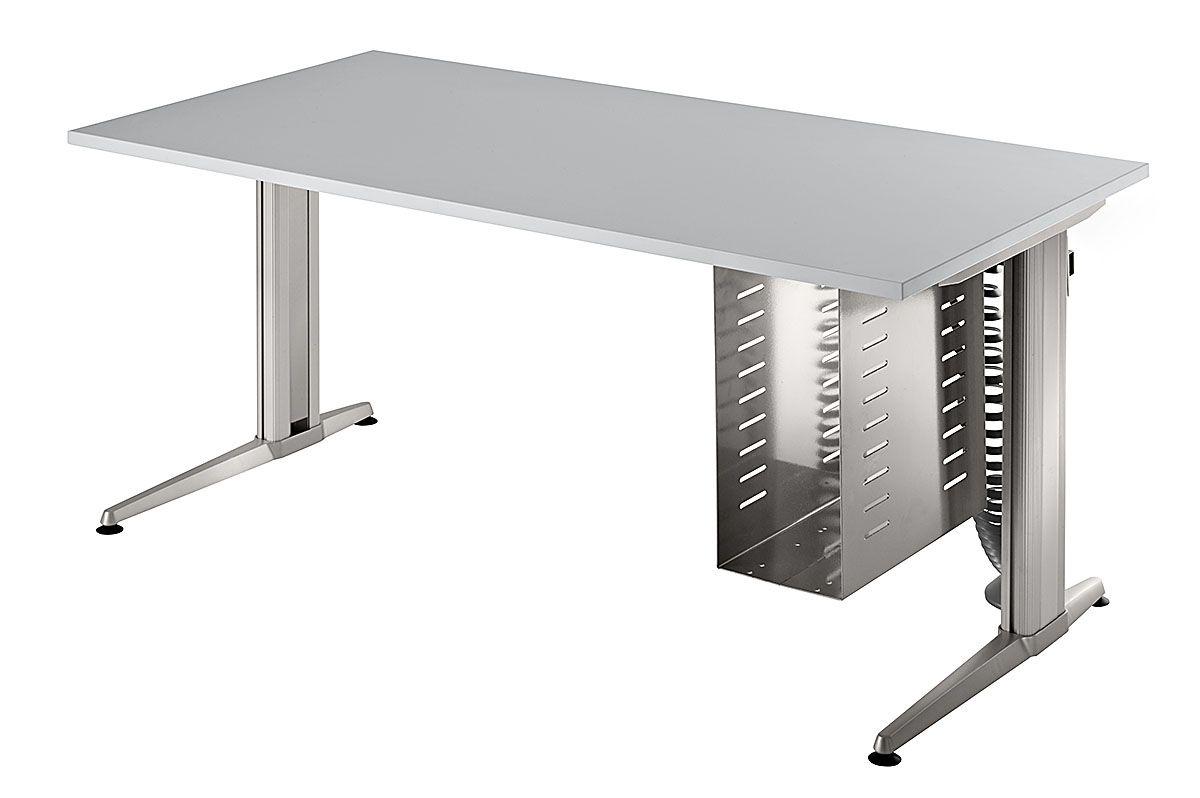 Zubehör und Blenden | 123bueromoebel.de | Büromöbel | Sitzmöbel ...