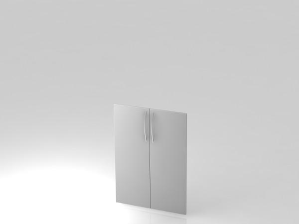Schrankwandsystem Basic Front, 3 OH
