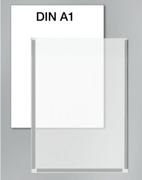 Plakattasche DIN A1