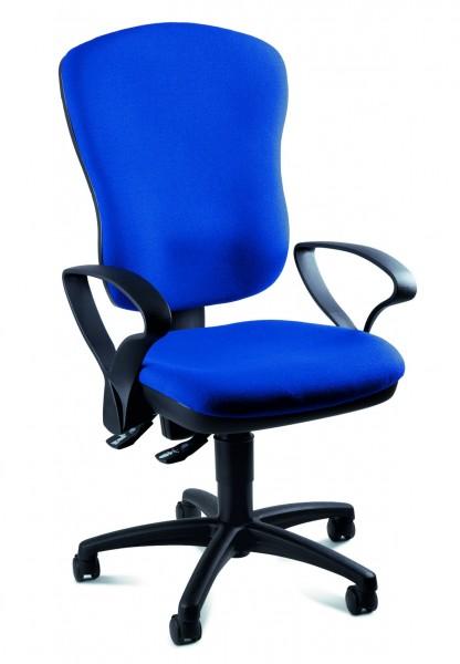 Bürodrehstuhl Point 80 8180 G26